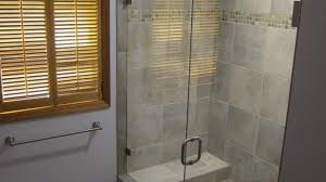 showers ideas small bathrooms walk in shower ideas for small bathrooms bathroom verdesmoke