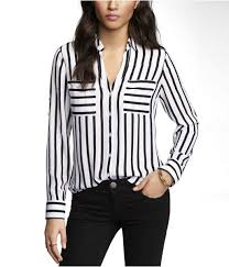 top 5 s blouses for the office ebay
