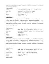 resume checklist eliolera com