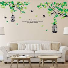 Childrens Bedroom Wall Stickers Removable Custom Wall Decals Modern Bedroom Stickers Quotes Images About