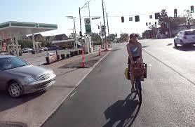 anatomy of cyclist susan herzberg u0027s car bike crash u0026 other