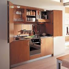 compact kitchen ideas amazing compact kitchen design 1000 ideas about compact kitchen on