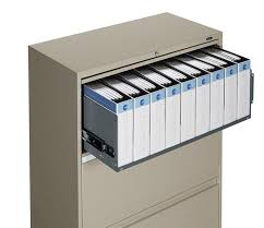 Global 4 Drawer Lateral File Cabinet Global File Cabinets 9300p Series Receding 5 Drawer Lateral File