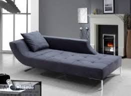 Contemporary Chaise Lounge Modern Chaise Lounge Chairs Living Room Foter