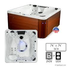 belize spas wiring diagram spa parts diagram spa electrical
