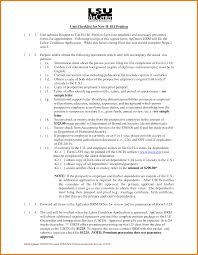 sle resume format for ojt tourism students quotes resume sle for ojt tourism students create professional