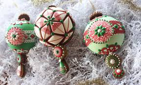 3 d ornaments bound for cookie scool cookie connection