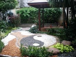 large stones for garden large pebbles for garden sydney large