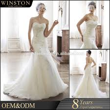 wedding dress suppliers wedding dresses wedding dresses suppliers and