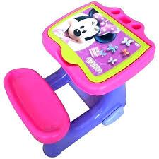 bureau enfant mickey fauteuil enfant minnie bureau enfant mickey table jouet dactivita