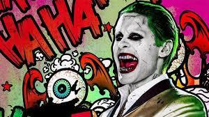 tutorial gambar joker tutorial make up joker wow pria ini ajari berdandan ala tokoh