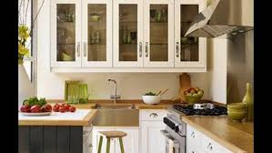 budget kitchen cabinets full size of kitchen makeover diy kitchen