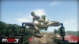 motocross racing uk buy mxgp 3 the official motocross videogame ps4 free uk