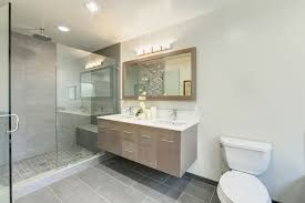 25 best bathroom remodeling ideas and inspiration small bathroom