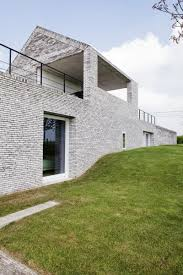 house plans with carport underneath arts