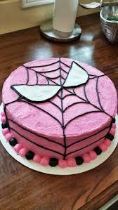 25 best ideas about spiderman on pinterest spider man