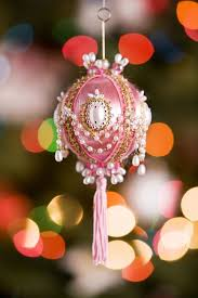 christmas christmas decorations to make with childrenchristmas