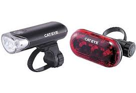 halfords sells bike lights at vat free prices road cc