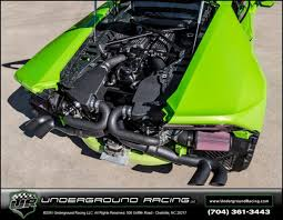 lamborghini engine turbo watch this insane twin turbo lamborghini huracan set half mile