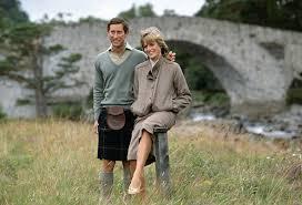 Princess Diana Prince Charles Princess Diana V Camilla In Pictures Prince Charles U0027 Wives Over