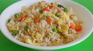 cara membuat nasi goreng untuk satu porsi masak nasi goreng dengan cara ini bisa kontrol diabetes health