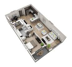 2 Bedroom Duplex For Rent Austin Tx by Overture Mueller 55 Active Rentals Rentals Austin Tx
