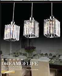 Pendant Light Melbourne Pendant Crystal Lighting Elegant Crystal Chandelier Pendant Lights