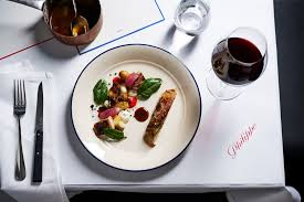 cuisine philippe philippe melbourne menus reviews bookings dimmi