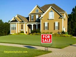 cool house for sale house for sale house for rent near me