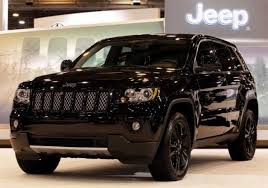 jeep suv 2016 black 9 best jeep images on pinterest jeep srt8 cars and garages