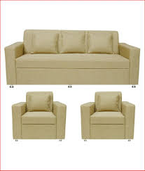 Cheap Sofa Set by Leather Recliner Sofa Sets Sale Recliner Leather Sofa Set Recliner