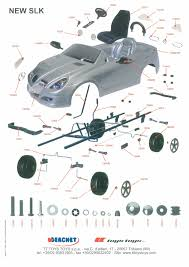 basic car diagram www jebas us engine s and component on wiring