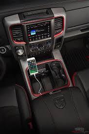 Dodge Ram Interior - best 25 2016 ram ideas on pinterest ram trucks 2016 ram rebel
