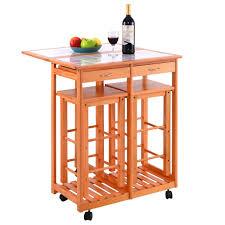 kitchen islands with butcher block top kitchen cart with butcher block top white kitchen cart with