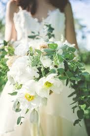 wedding flowers omaha nebraska floral design chevrons chagne