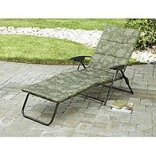 Folding Chaise Lounge Chair Folding Chaise Lounge Chair 19 Lawn Chairs Shop Houzz