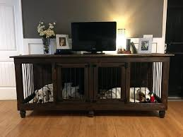 Modern Tv Stands For Flat Screens Bedroom Furniture Tv Cabinet For Bedroom Furniture Tv Floating