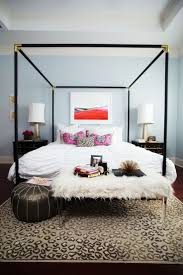 Southern Home Decor Blogs Best 25 Welcome To Home Ideas On Pinterest Welcome Home Images