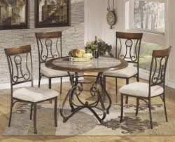 Dining Table Clearance Dining Table And Chairs Ikea Dining Table Sets Clearance