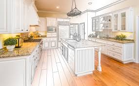 Kitchen Contractors Long Island Kitchen Renovation Long Island Andrino Contracting