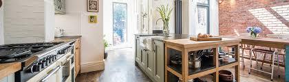 sheffield sustainable kitchens sheffield south yorkshire uk s7 2bq