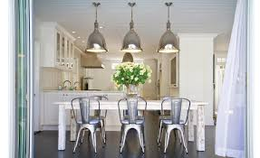 cool beach house kitchens designing beach house kitchens