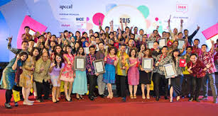 Halo Bca Bca Halo Bca Named The Best Contact Center Indonesia