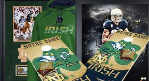save big on notre dame gifts this cyber monday uhnd