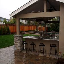 Chicago Patio Design by Chicago Patio Paver Design Contemporary With Pavers Address
