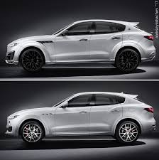 alfieri maserati person sketch maserati levante larte design u00272017 vs maserati levante
