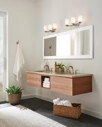 next bathroom shelves 4439102 05 two light wall bath chrome