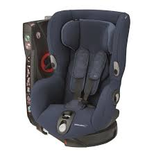 siege nomade b bebe confort siège auto axiss groupe 1 nomad blue achat