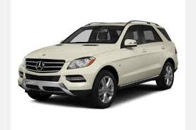mercedes in illinois used mercedes m class for sale in chicago il edmunds