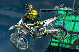 trials and motocross news anderson continues ama title chase trials and motocross news